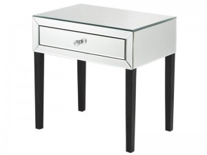 JB Alice table via bbhomeonline.pl