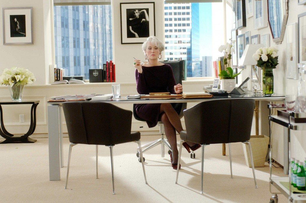 the_devil_wears_prada_mirandas_office