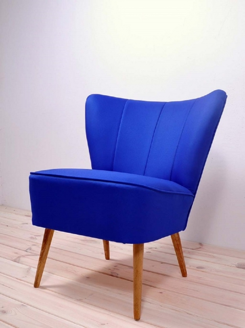 Armchair by REBORN