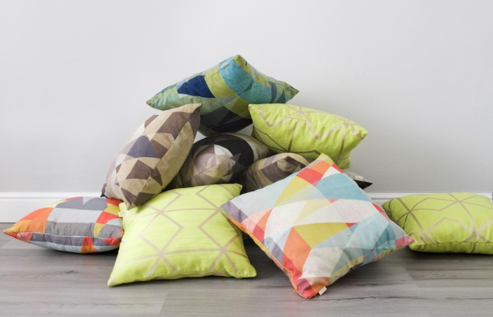 Cushions by Modoo Home