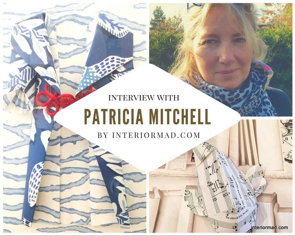 interview patricia mitchell mitchell and blue