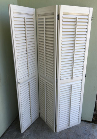 Shutters via becreative2