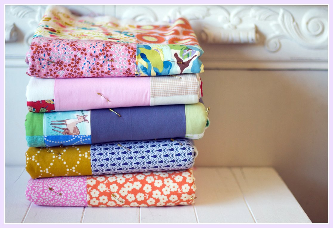 1000 quilts interview with Angela Guzzo