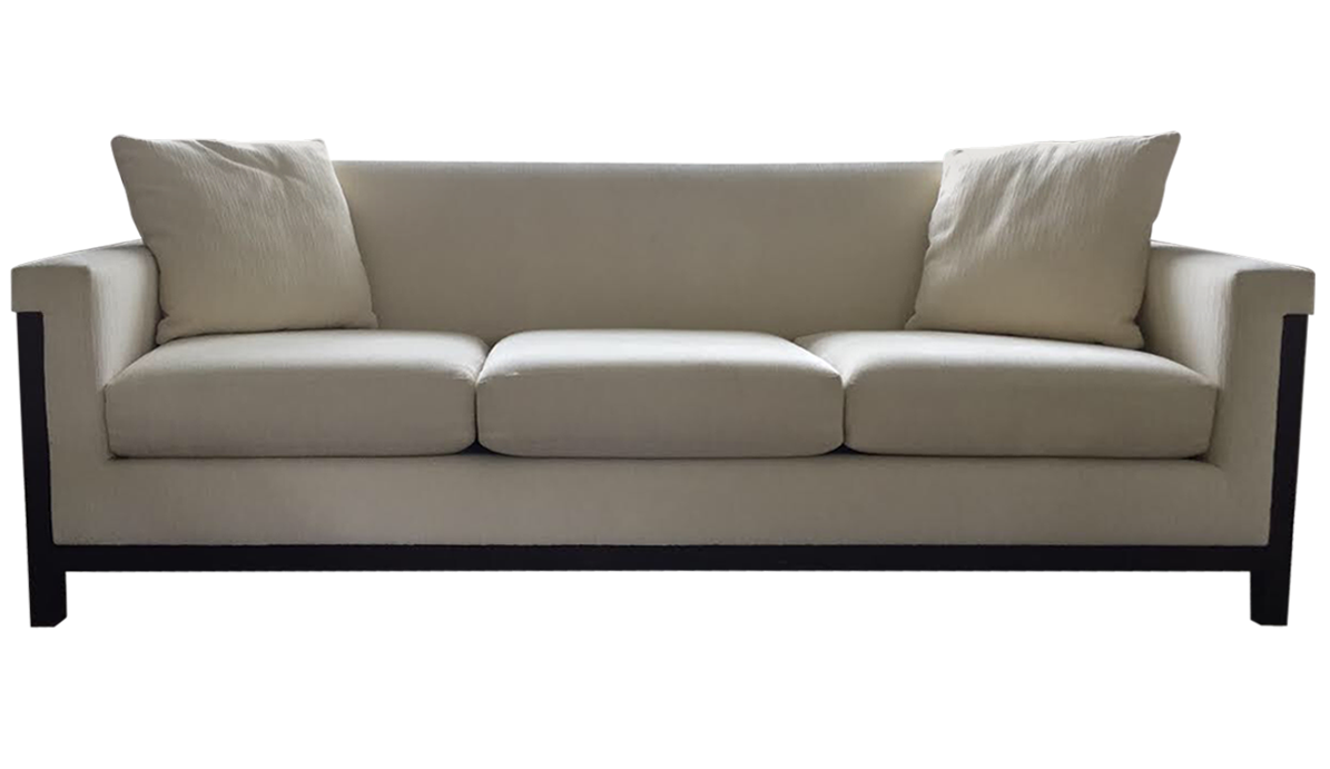 vintae sofa design